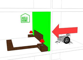 destacado-aislamiento-acustico-paredes