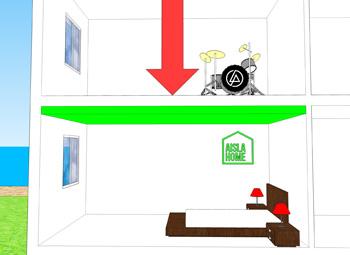 destacado-aislamiento-acustico-techos