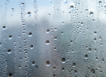 destacado-humedades-por-condensacion
