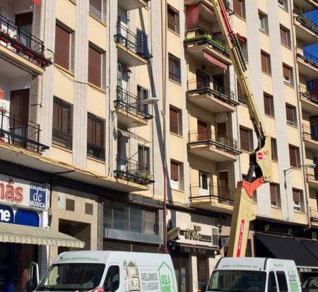 Aislamiento-de-comunidad-en-San-Juan-Pamplona