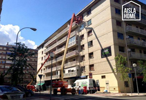 Aislamiento-por-el-exterior-en-bloque-de-viviendas-en-San-Juan-Pamplona-2