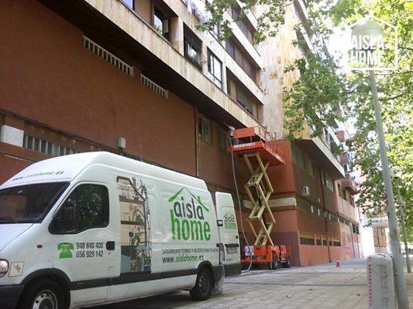 Insuflado-de-alero-en-Pamplona