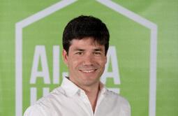 Javier Zubieta