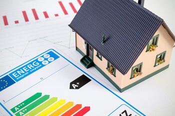 consultoria-energetica-vivienda