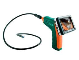 endoscopio-herramienta-patologia-vivienda