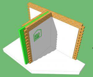 fachada-medianera-aislada-mediante-insuflado