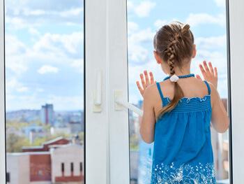 hermeticidad de ventanas y puertas