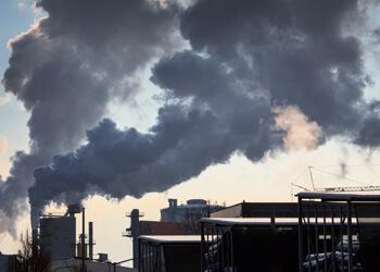 porque-aislar-emisiones