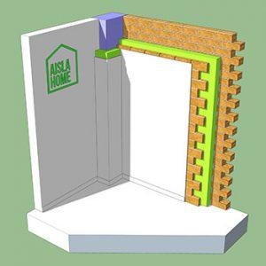 puente-termico-aislado-mediante-planchas-de-aislamiento