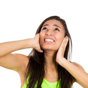 soluciones-acusticas-aislahome