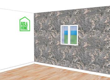 destacado-humedades-paredes